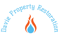 Davie Property Restoration, LLC - Advance