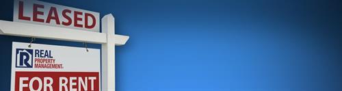 Gallery Image Franchisee-Homepage-Banner.jpg