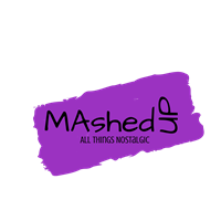 Mashed Up - Mocksville