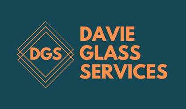 Davie Glass Services