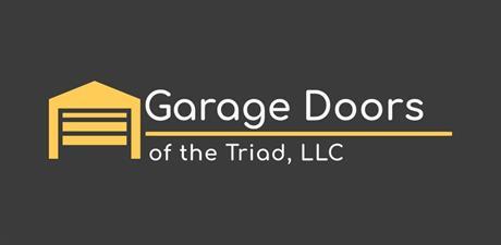 Garage Doors of the Triad, LLC