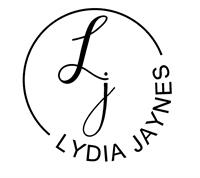 Lydia Jaynes, LLC