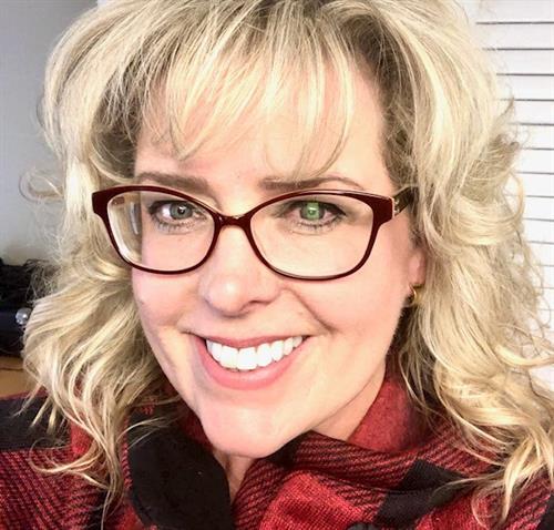 Katy Basham Gledhill, Account Specialist, kgledhill@adamsoutdoor.com
