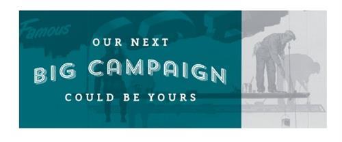 Gallery Image next_big_campaign.jpg