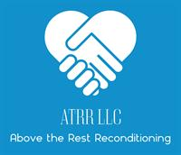 Above The Rest Reconditioning, LLC