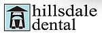 Hillsdale Dental