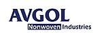 Avgol America, Inc.