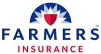 Farmers Insurance Roger Heighton Agency