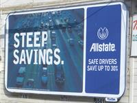 Allstate Insurance - Michael Glazer Agency