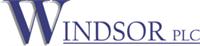 Windsor Professional Law Corporation