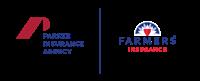 Farmers Insurance - Parker Insurance Agency