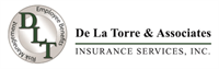 De La Torre & Associates Insurance Services, Inc.