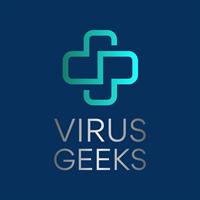 Virus Geeks, Inc