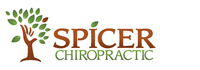 Spicer Chiropractic