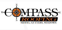 Compass Roofing