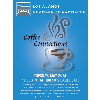 Coffee and Connections July 2016