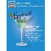 Business After Hours July 2016