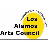 Los Alamos Arts Council