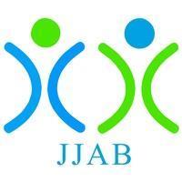 Juvenile Justice Advisory Board - LA