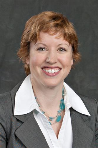 Shelly Wiemann, CFP®