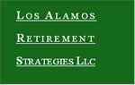 Los Alamos Retirement Strategies LLC