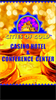 Cities of Gold Hotel and Conference Center