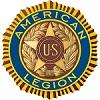 American Legion, Post 90