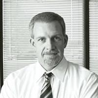 Anthony W. Belletete CPA