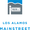 Los Alamos MainStreet