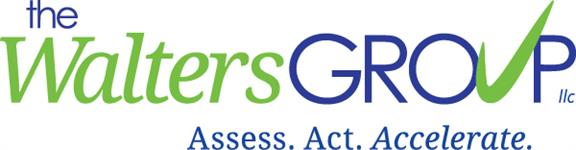 The Walters Group, LLC