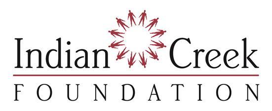 Indian Creek Foundation