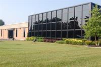 LSB Main Campus