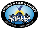 Eagles Peak Spring Water & Coffee Services