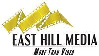 EAST HILL MEDIA