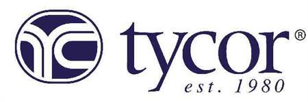 Tycor Benefit Administrators, Inc.