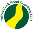 Yellow Brick Road Coaching, LLC