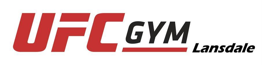 UFC Gym Lansdale/Hatfield