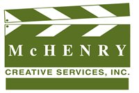 McHenry Creative Services, Inc