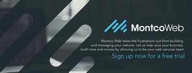 Montco Web, LLC