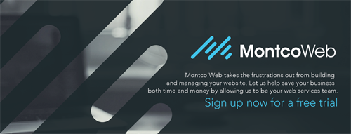 Gallery Image montcoweb-banner.png