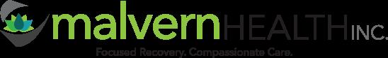 Malvern Health, Inc.