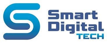 Smart Digital Tech