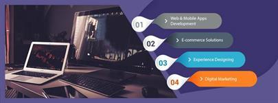 OpenSource Technologies, Inc.