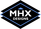 MHxDesigns