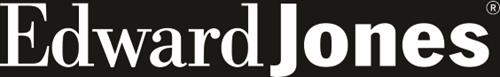 Gallery Image Edward_Jones_Logo.jpg