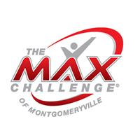 The Max Challenge of Montgomeryville, PA