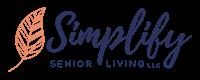 Simplify Senior Living LLC