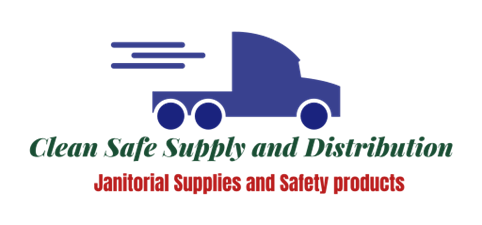 Clean Safe Supply and Distribution