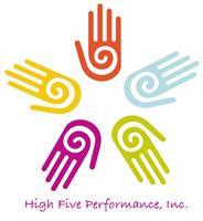 High Five Performance, Inc.