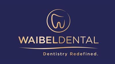 Waibel Dental